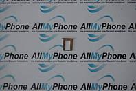 Держатель sim-карты для мобильного телефона Apple iPhone 4 / 4S