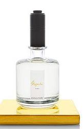 ANNAYAKE MIYABI WOMAN EDP 100 ml TESTER  парфумированная вода женская (оригинал подлинник  Франция)