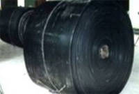 Ремень приводной, плоский, на основе БКНЛ -65, ТК-200 ГОСТ 23813-79