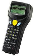 CipherLab СРТ8370L WiFi