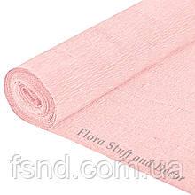 Креп бумага #569 (50 см х 2.5 м, 180 г)