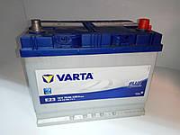 Аккумулятор автомобильный Varta Blue Dynamic 12V70Ah