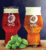 Стакан для пива Craft Master One - 470 мл (Rastal), фото 3