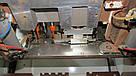 Сверлильно-присадочный станок с ЧПУ SCM Cyflex F900 бу 11г., фото 9