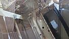 Сверлильно-присадочный станок с ЧПУ SCM Cyflex F900 бу 11г., фото 5