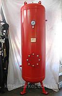 Воздухосборник (ресивер) 900л, фото 1