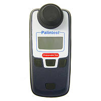 "Хлорометр ""Chlorometer"" портативный, Palintest, PTS 045 D"
