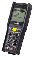 CipherLab СРТ8400L