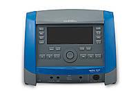 MTX 3250 Мультиметр цифровой