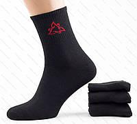 Эластичные мужские носки C1035-250. В Упаковке 9 пар., фото 1
