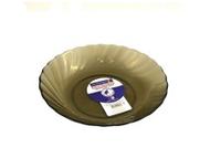 Тарелка глубокая  Luminarc 5079 20,5 см