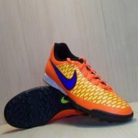 Обувь для футбола (сороканожки) Nike  Magista Ola TF, фото 1