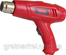 Фен промышленный SMART SHG-6000