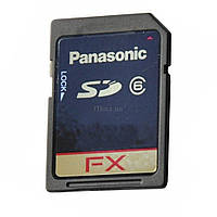 Оборудование для АТС PANASONIC KX-NS5134X