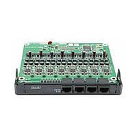 Оборудование для АТС PANASONIC KX-NS5172X