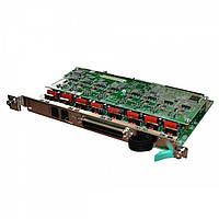 Оборудование для АТС PANASONIC KX-TDA6381X