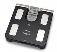 Определитель жировых отложений Монитор состава тела OMRON BF-508 (HBF-508 E)