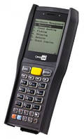 CipherLab СРТ8470L WiFi