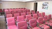 Аренда конференц-зала в Днепропетровске