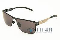 Солнцезащитные очки Fabricio 1105 заказать
