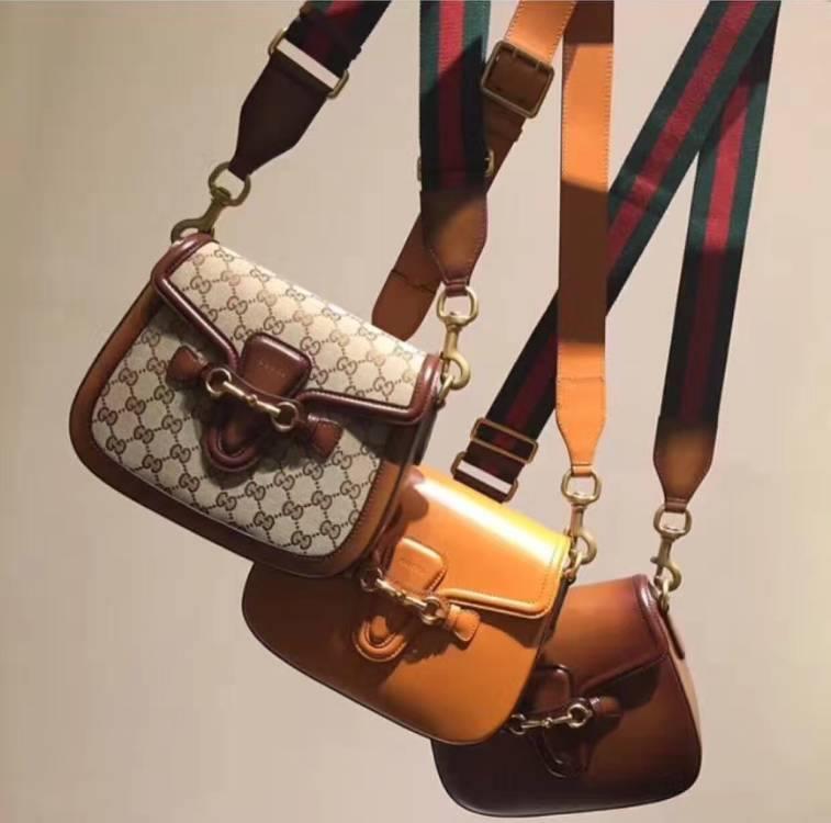 44f7c44db2c6 Сумка Gucci - сумка gucci купить копии | vkstore.com.ua