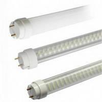 Линейные светодиодные лампы LED (ЛЕД) t8 g13