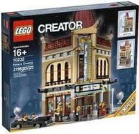 Конструктор LEGO серия creator Кинотеатр 10232