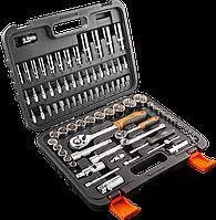 Профессиональные наборы инструмента Neo Tools