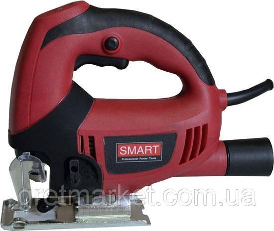Электролобзик SMART SJS-4000