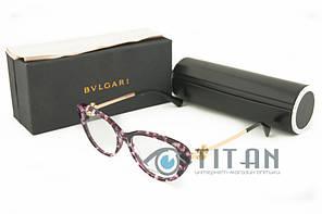 Оправа для очков BVLGARI BV 4146 С6 купить