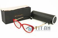 Оправа для очков BVLGARI BV 4146 С5 для зрения