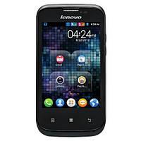 LENOVO A60+, MTК6575, Wi-Fi, GPS, Бюджетная модель, фото 1
