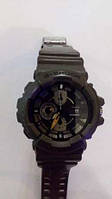 Часы Casio G-SHOCK GAC-100