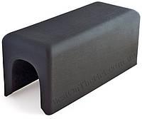 Накладное сиденье для моноколеса Gotway MSuper V3