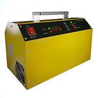 ОРЕНДА апарату терморезисторного зварювання поліетиленових труб Дарфин MC-250