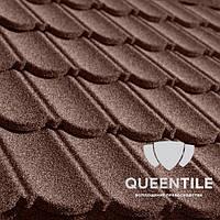 Профиль QueenTile Classic Coffee