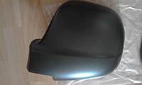Крышка зеркала левая  Mercedes VITO (W639)
