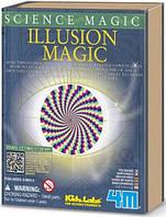 Магическая наука 4М Магическая иллюзия (00-06703)