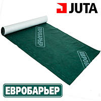 Супердиффузионная мембрана Евробарьер Juta