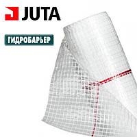 Гидроизоляция подкровельная Гидробарьер Д90 Juta