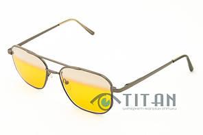 Водительские очки 8982 С1 купить