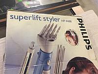 Фен-щетка Philips HP 4488