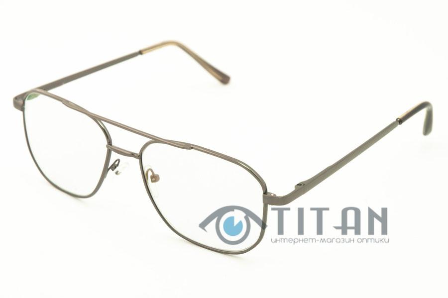 Компьютерные очки 8982 С1 купить