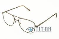 Компьютерные очки 8982 С1 купить, фото 1