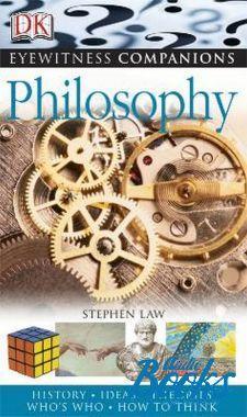 """Стивен Лоу Philosophy - Интернет-магазин """"Аudiobooks.ua"""" в Киеве"""