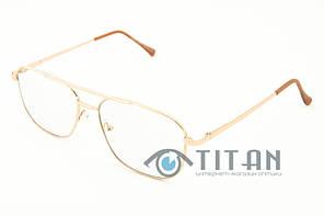 Компьютерные очки 8982 С2 заказать