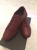 Обувь в наличие и под заказ Акция