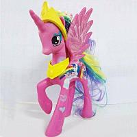 NEW My Little Pony Куклы Пони 14 см Новая Коллекция!!!