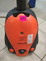Пылесос Philips 1500w мешок
