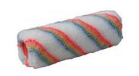 Валик малярный Элитаколор Сталь 35053 (250х48х8 мм)